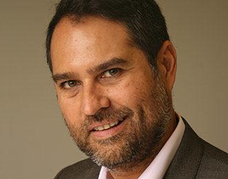 S'impliquer sur des sujets de transformation et d'innovation au sein d'entreprises - KEDGE