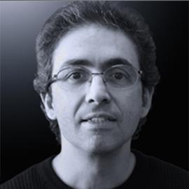 Jose-Carlos Suarez Herrera - KEDGE