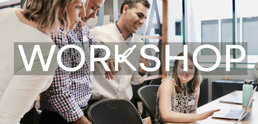 La Business Nursery de KEDGE organise un workshop sur le financement des start-up ! - KEDGE