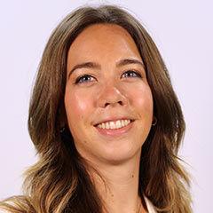 Caroline CHERAUD KEDGE