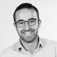 Vianney Puydepain KEDGE Entrepreneurship