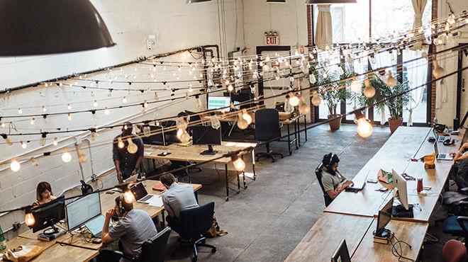 Le Management de l'innovation - KEDGE
