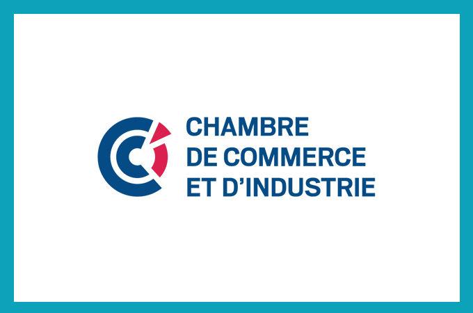 CCI - KEDGE