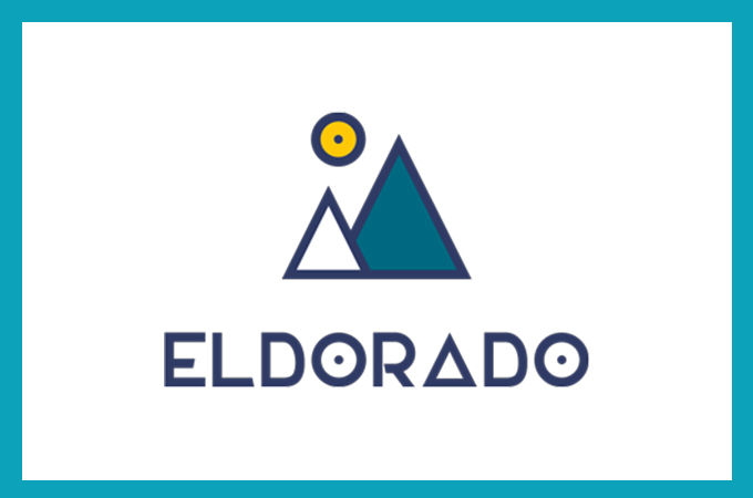 Eldorado - KEDGE