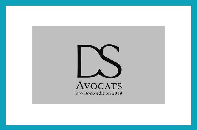 DS Avocats - KEDGE