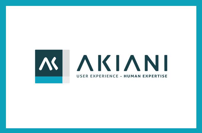 Akiani - KEDGE