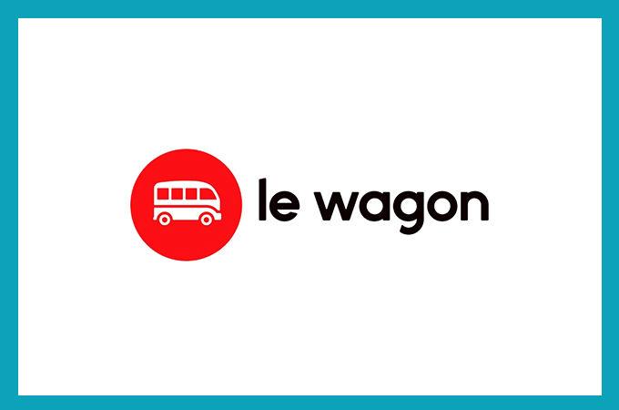 Le Wagon - KEDGE
