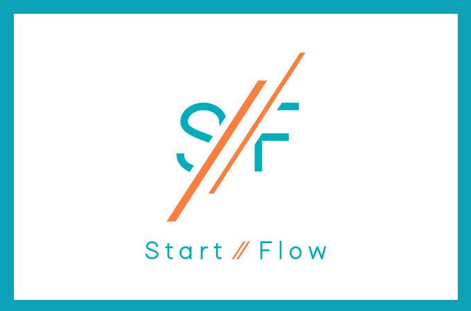 Starflow - KEDGE
