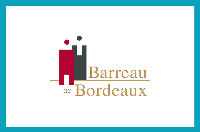 Barreau de Bordeaux - KEDGE