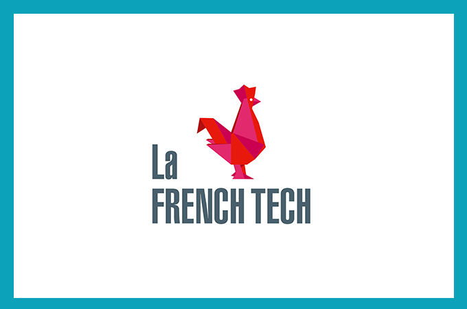 La French Tech - KEDGE