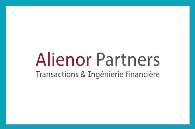 Alieno Partners - KEDGE