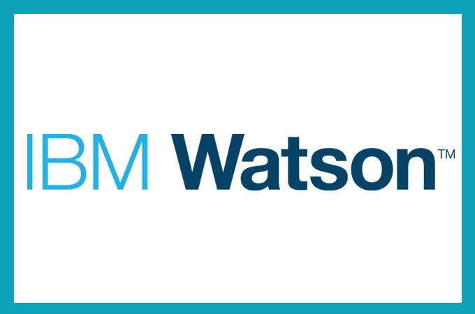 IBM - KEDGE