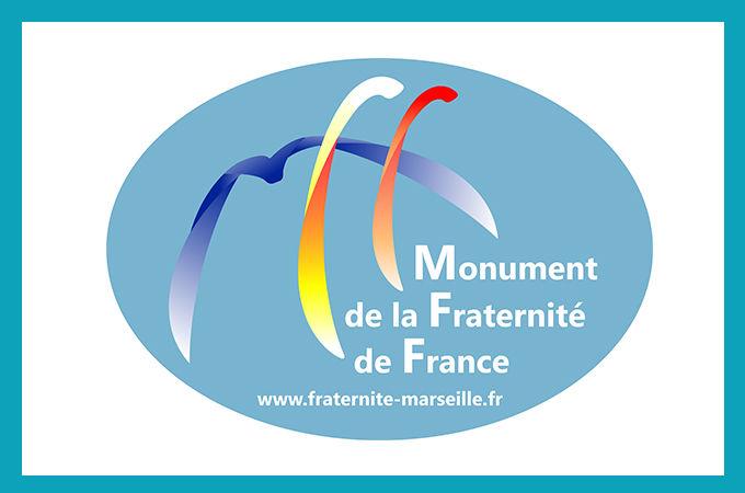 Monument de la Fraternité de France - KEDGE