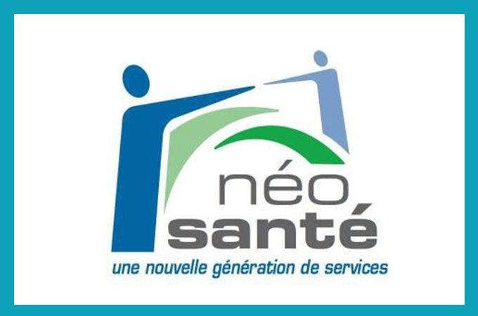 Néo Santé - KEDGE
