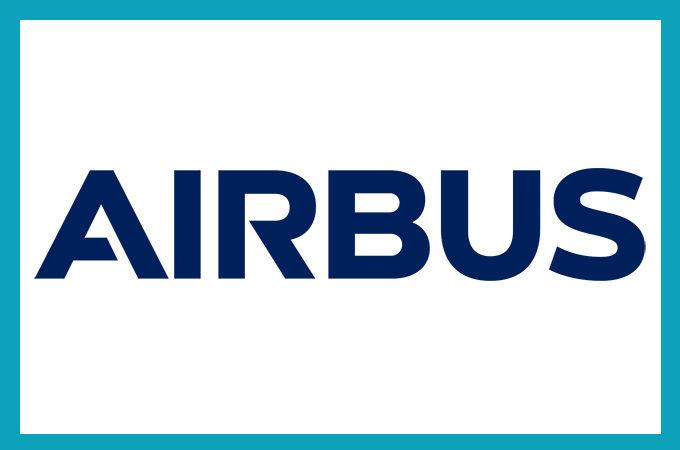 Airbus - KEDGE