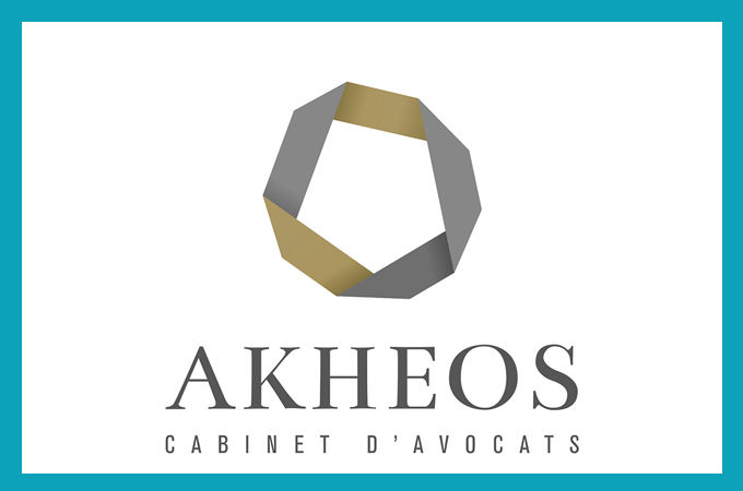 Akheos - KEDGE