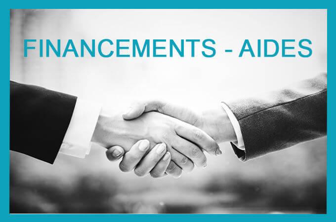 Financements - Aides - KEDGE
