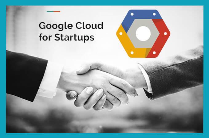 KEDGE Entrepreneurship offre à ses entrepreneurs des services Google - KEDGE