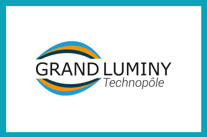 Grand Luminy - KEDGE