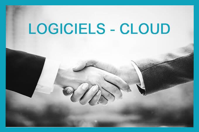 Logiciels - Cloud - KEDGE