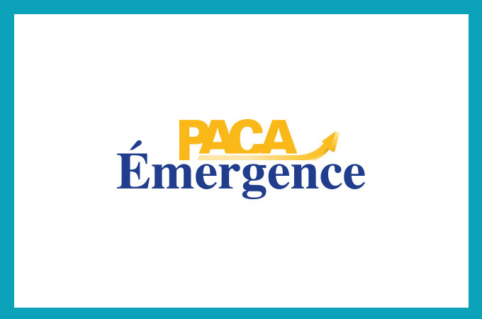 Paca Emergence - KEDGE
