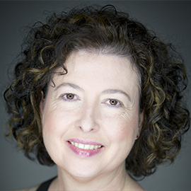 Agnès Gaudart - KEDGE