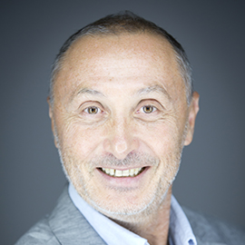 Félix Weygand - KEDGE
