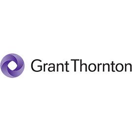 Grant Thornton France - KEDGE